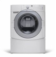 Maytag® Epic® Front Load Washer