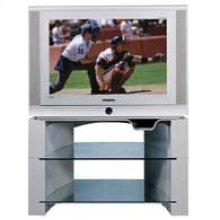"32"" DynaFlat™ HDTV Monitor"