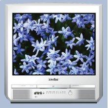 "20"" TV/DVD Combo"