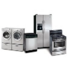 Black-on-Black 30 in. Whirlpool Gold® Self-Cleaning Freestanding Electric Ceramic Glass Range
