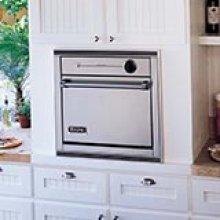 Outdoor Electric Smoker Oven