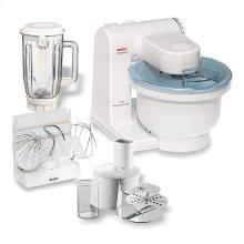Compact Series Kitchen Machine
