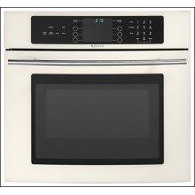 "Jenn-Air® 27"" Single Electric Wall Oven"