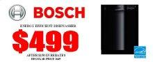 """50"""" Widescreen DLP® HDTV w/ 1080p Resolution"""