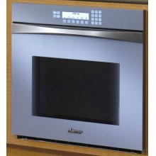 30-Inch Whirlpool Gold® Single Built-In Oven