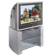 "30"" Wide Neo Slim-Width Design DynaFlat™ Digital HDTV Monitor"