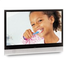 "42"" Diagonal 16:9 Integrated HD DLP™ Projection TV with HDMI™"