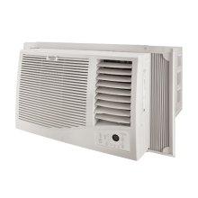 Wispy Putty 14,700 BTU In-Window Room Conditioner ENERGY STAR® Qualified
