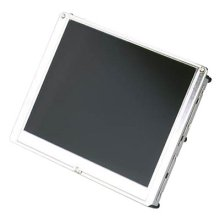 6.4 Inch Raw LCD Screen with Ribbon Cable