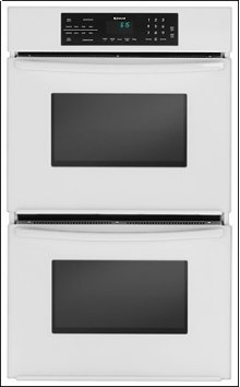 "Jenn-Air® 30"" Double Electric Wall Oven"
