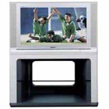 "26"" Widescreen Premier Series DynaFlat™ Digital HDTV Monitor"