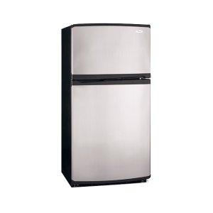 Whirlpool21.8 Cu. Ft. Top-Freezer Refrigerator