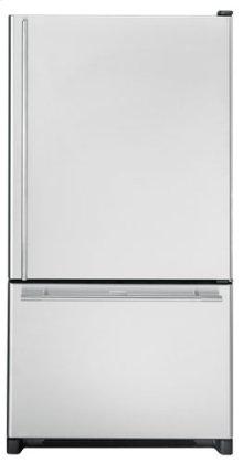 Jenn-Air® 22 cu. ft. Bottom Freezer Refrigerator