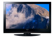 "63"" High Definition Plasma TV"
