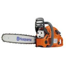 Husqvarna Chain Saws