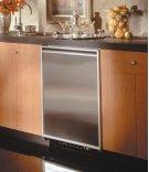 Refrigerator/Freezer Product Image