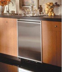 Refrigerator/Freezer