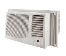 Wispy Putty 18,400 BTU In-Window Room Air Conditioner ENERGY STAR® Qualified