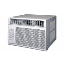 TwinTemp ® Room Air Conditioners