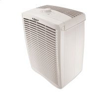 Wispy Putty 500 Sq. Ft. Whispure™ True HEPA Air Purifier ENERGY STAR® Qualified
