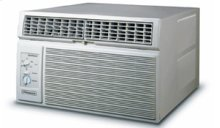 QuietMaster ® Room Air Conditioners