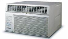 QuietMaster ® Room Air Conditioners