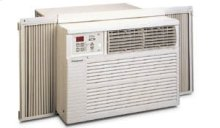 X-Star ® Room Air Conditioners