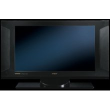"32"" UltraVision® CineForm™ Director's Series™ LCD Flat Panel HDTV"
