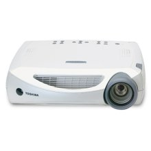 DLP™ Home Theater Projector