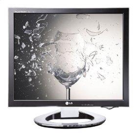 """19"""" (19.0"""" VIS) Active Matrix TFT LCD Monitor"""