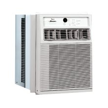 10,000 BTU 9.5 EER Slider/Casement  Window Air Conditioner