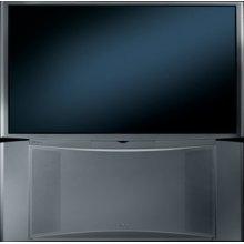 "51"" Hitachi CRT Projection HDTV Monitor"