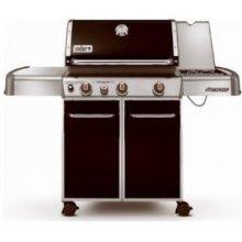 1.4 Cu. Ft. Capacity 900 Watts 27 in. Width Built-In Ultima Cook™ Speed Oven(Black)