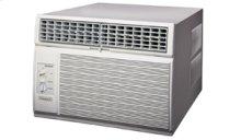 QuietMaster ® Heavy Duty Room Air Conditioners
