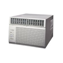 QuietMaster ® Heavy Duty Room Air Conditioners