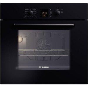 AmanaEasy Reach(TM) Refrigerator