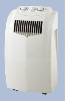 9,000 BTU Cooling Capacity