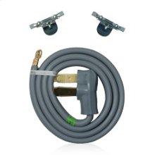Range Power Cord - 3 Prong(Oven & Range)