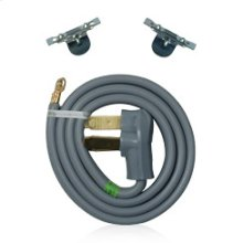 Range Power Cord - 3 Prong(Oven & Range)