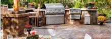 30-Inch Standard Clean Freestanding Electric Range