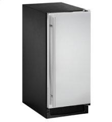 24.8 cu.ft. Side by Side Refrigerator