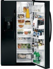 20.5 cu.ft. Bottom Mount Freezer/White