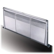 """30"""" UCV TAINLESS STEEL DOWNDRAFT UNIVERSAL COOK 'N' VENT® SYSTEM"""