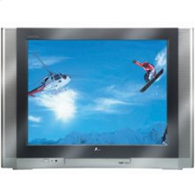 """27"""" 4:3 Direct View HDTV Monitor"""