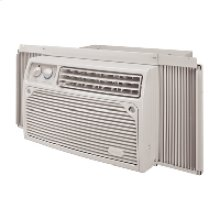 CROSLEY® Mid Size Air Conditioners