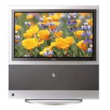 50in. Plasma HDTV Monitor