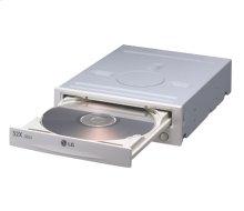 52X Max CD-ROM Drive