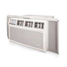 11,600 BTU Window Air Conditioner