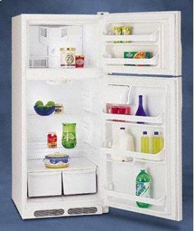17 Cu. Ft. Top Freezer Refrigerator