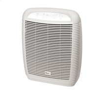 Wispy Putty 510 Sq. Ft. Whispure™ True HEPA Air Purifier ENERGY STAR® Qualified